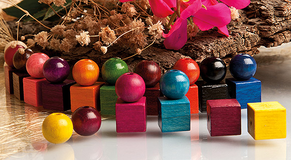 wooden-beads-1